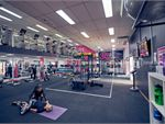Welcome to to the multi-level Fernwood Fitness Carlton