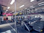 Fernwood Fitness Carlton North Ladies Gym Fitness Our Fernwood Carlton 24 hour