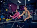 Fernwood Fitness Fitzroy Ladies Gym Fitness Get into functional training