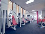 Our Carlton womens gym provides easy to use