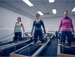 Fernwood Fitness Carlton Ladies Gym Fitness The dedicated Carlton Reformer