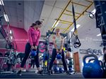 Fernwood Fitness Carlton North Ladies Gym Fitness Our Carlton personal trainers