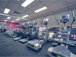 Fernwood Fitness Collingwood Ladies Gym Fitness Treadmills, cross trainers,