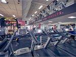Fernwood Fitness Carlton Ladies Gym Fitness Our Carlton gym provides 2