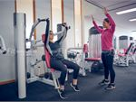 Fernwood Fitness Carlton Ladies Gym Fitness Our Carlton gym team can tailor