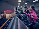 Fernwood Fitness Carlton North Ladies Gym Fitness Our Carlton gym team can design