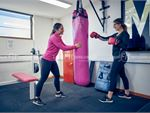 Fernwood Fitness Fitzroy Ladies Gym Fitness Fernwood Carlton provides a
