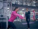 Fernwood Fitness Carlton Ladies Gym Fitness At Fernwood Carlton gym, we