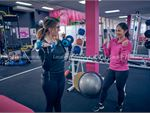 Fernwood Fitness Carlton Ladies Gym Fitness et the right advice about