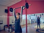 Fernwood Fitness Collingwood Ladies Gym Fitness Full range of Les Mills and