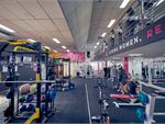 Fernwood Fitness Carlton Ladies Gym Fitness Our Carlton womens free-weights