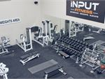 Welcome to Input Fitness Frankston gym the friendliest