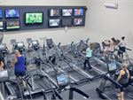 Input Fitness Health Club Frankston North Gym Fitness State of the art cardio in our