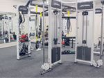 Input Fitness Health Club Frankston Gym Fitness Enjoy 24/7 Frankston gym access