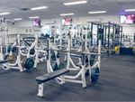Input Fitness Health Club Frankston Gym Fitness Our Frankston gym provides a