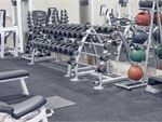 Input Fitness Health Club Frankston Gym Fitness Our free-weights area is fully