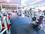 Next Level Fitness HQ Notting Hill Gym Fitness Plenty of machines designed to