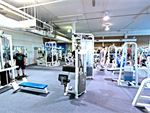 Next Level Fitness HQ Clayton South Gym Fitness Train and reach your fitness