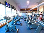 Cycle bikes, treadmills and more will help you