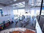 Goodlife Health Clubs Geelong Gym Fitness Welcome to the Goodlife 24 hour