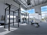 Goodlife Health Clubs Geelong Gym Fitness The dedicated Geelong