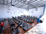 Goodlife Health Clubs South Geelong Gym Fitness Get cardio access 24 hours day,