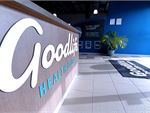 Goodlife Health Clubs Moolap Gym Fitness Our Goodlife Club provides 24
