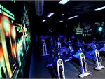 Goodlife Health Clubs Newtown Gym Fitness Join our heart racing Geelong