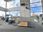Goodlife Health Clubs South Geelong Gym Fitness High-performance Olympic