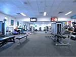 Goodlife Health Clubs Geelong Gym Fitness Our Goodlife Club includes a