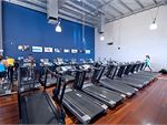 Goodlife Health Clubs Newtown Gym Fitness Our cardio theatre provides a