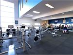 Goodlife Health Clubs Geelong Gym Fitness Our Geelong gym includes