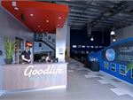 Goodlife Health Clubs Geelong Gym Fitness Our friendly team are ready to
