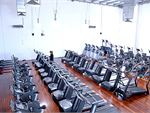 Goodlife Health Clubs Newtown Gym Fitness Our Geelong gym includes a