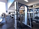 Goodlife Health Clubs South Geelong Gym Fitness Our free-weights area includes