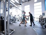 Goodlife Health Clubs Geelong Gym Fitness Our Geelong personal trainers