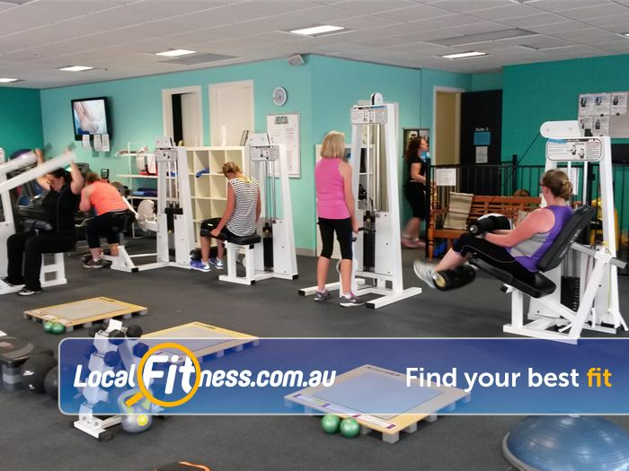 gis fitness gym Employee fitness center discounts do you want to slim down not sure where to go to get a good deal human resources is here to help check out the updated list of discounted fitness center opportunities available to you as a guilford county employee.