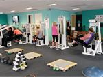 Our Sunbury gym provides a innovative 29 minute