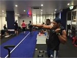 F45 Newtown Stanmore Gym Fitness Try our BROOKLYN Newtown boxing