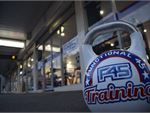 F45 Newtown Erskineville Gym Fitness Try F45 Newtown today!