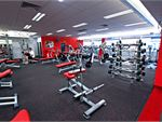 Snap Fitness Townsville Gym Fitness Strength training with a fully