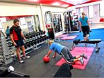 New Level Personal Training Drummoyne Gym Fitness At New Level Balmain we can