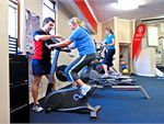 New Level Personal Training Balmain Gym Fitness Our personal training studio