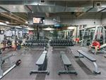 Fitness First Platinum Shelley St Sydney Gym Fitness Our 24 hour Sydney gym includes