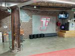 Fitness First Platinum Shelley St World Square Gym Fitness The spacious freestyle training