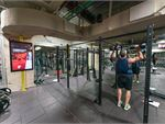 Fitness First Platinum Shelley St Sydney Gym Fitness Our Sydney gym includes a high