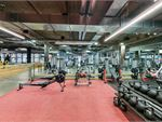 Fitness First Platinum Shelley St Sydney Gym Fitness Get functional in our freestyle
