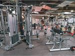 Fitness First Platinum Shelley St World Square Gym Fitness Our Sydney gym includes easy to