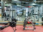 Fitness First Platinum Shelley St Alexandria Mc Gym Fitness Our 24/7 Sydney gym caters for