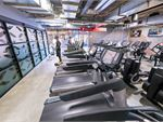 Fitness First Platinum Shelley St Sydney Gym Fitness Rows and rows of state of the